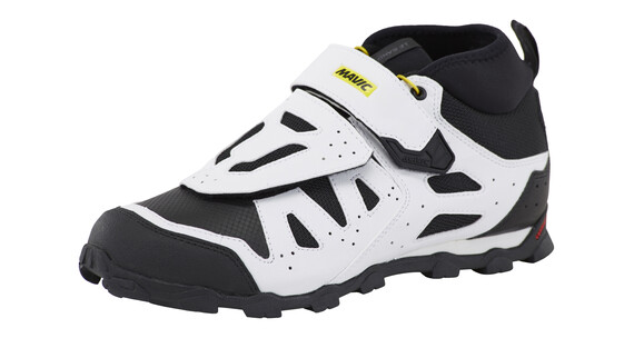 Mavic Crossride XL Elite Protec Shoe Men black